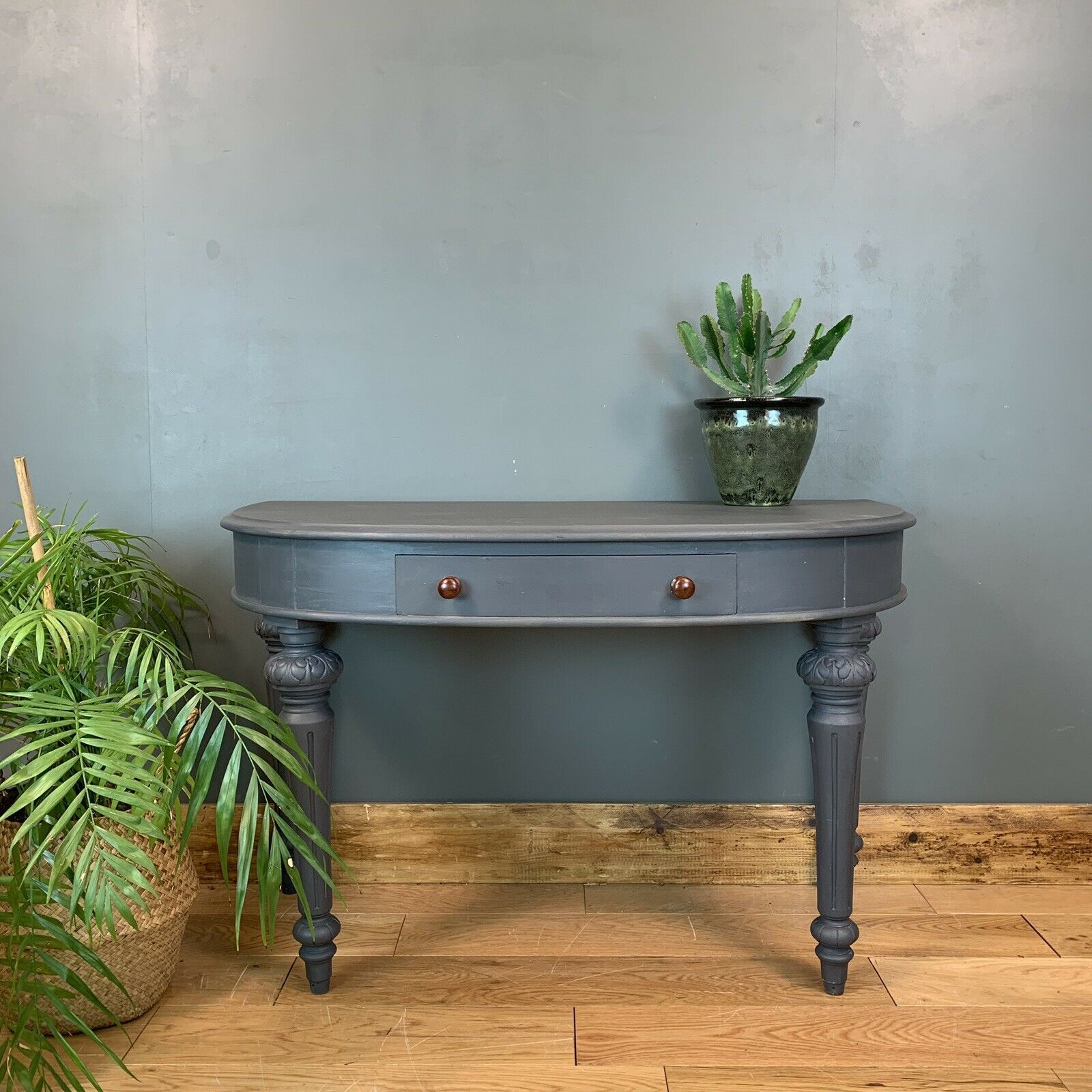 Why furniture upcycling is more than just a trend - Vinterior